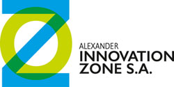 ALEXANDER-INNOVATION-ZONE